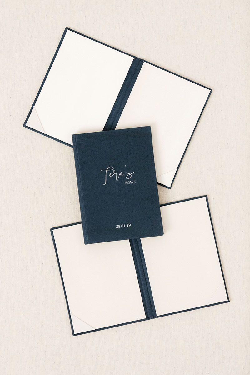 Bark-and-Berry-Ironstone-vintage-leather-wedding-embossed-monogram-vows-folder-book-001