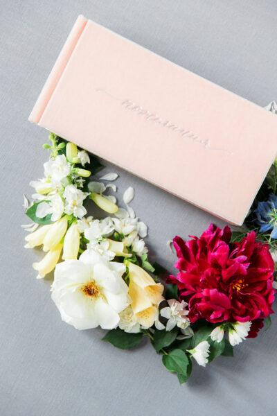 книга для гостей и пожеланий оригинальный подарок молодоженам на свадьбу