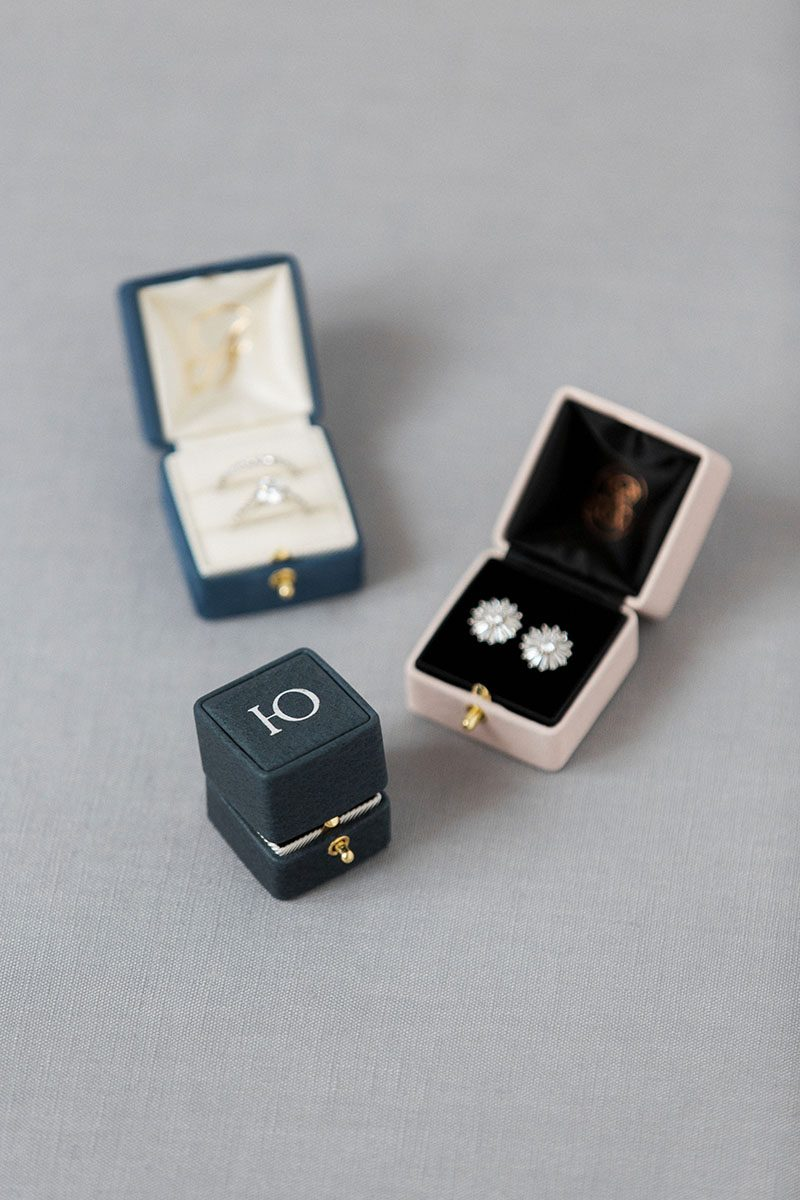 Bark-and-Berry-Mixed-vintage-wedding-embossed-monogram-velvet-leather-suede-grand-petite-ring-box-double-single-slot-003