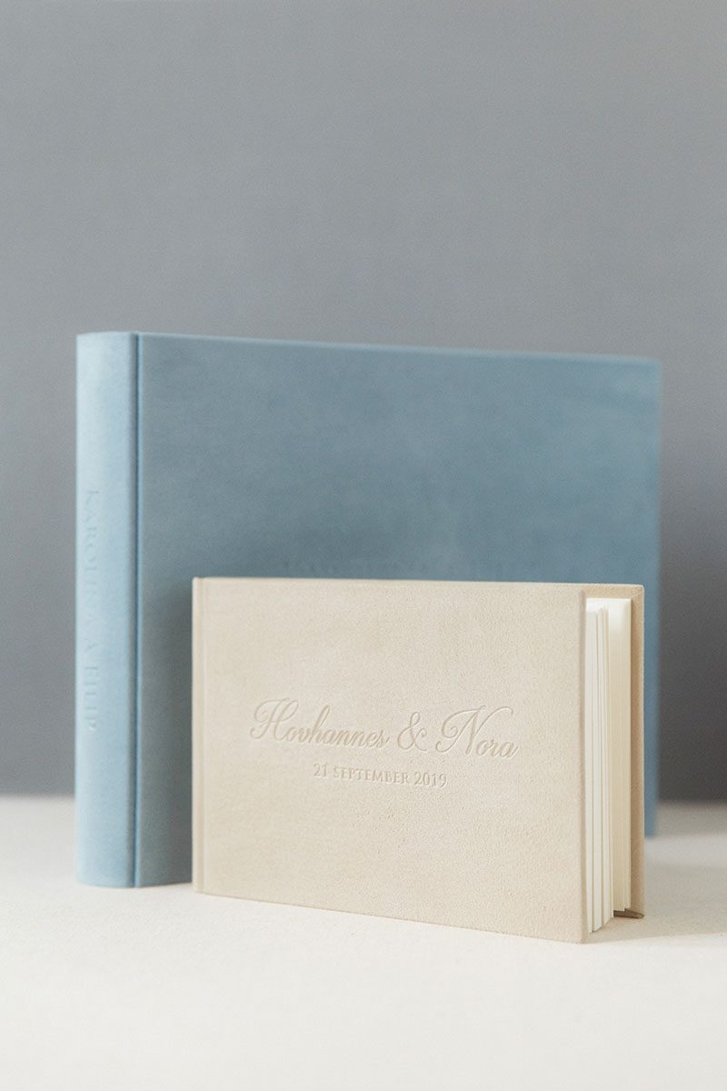 Bark-and-Berry-Grace-Anne-vintage-suede-wedding-embossed-monogram-guest-book-photoalbum-001