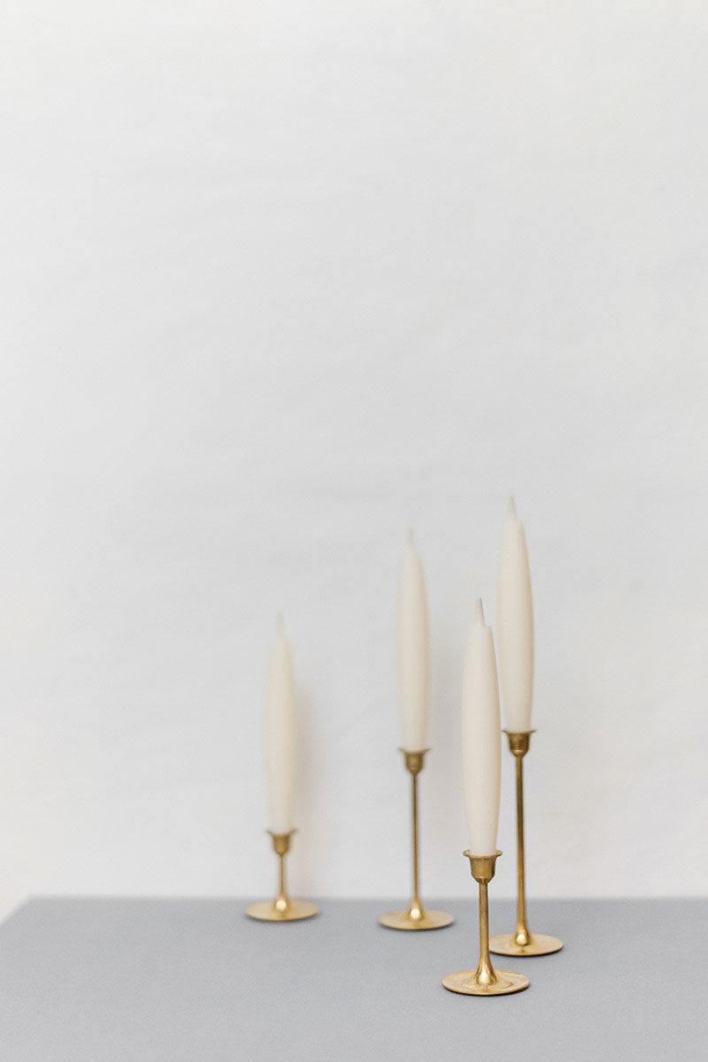Bark-and-Berry-200-mm-Natural-White-vintage-wedding-beeswax-handmade-artisan-barrel-candles-001