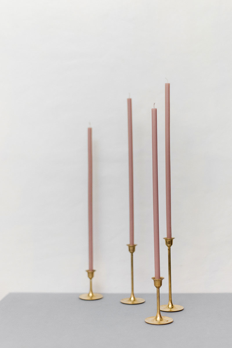Bark-and-Berry-400-mm-Individual-Color-vintage-wedding-beeswax-handmade-artisan-straight-candles-001