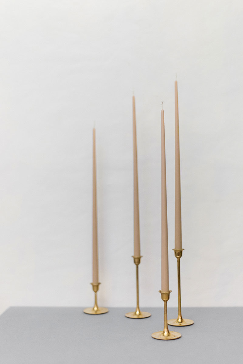 Bark-and-Berry-410-mm-Fixed-Color-vintage-wedding-beeswax-handmade-artisan-taper-candles-001