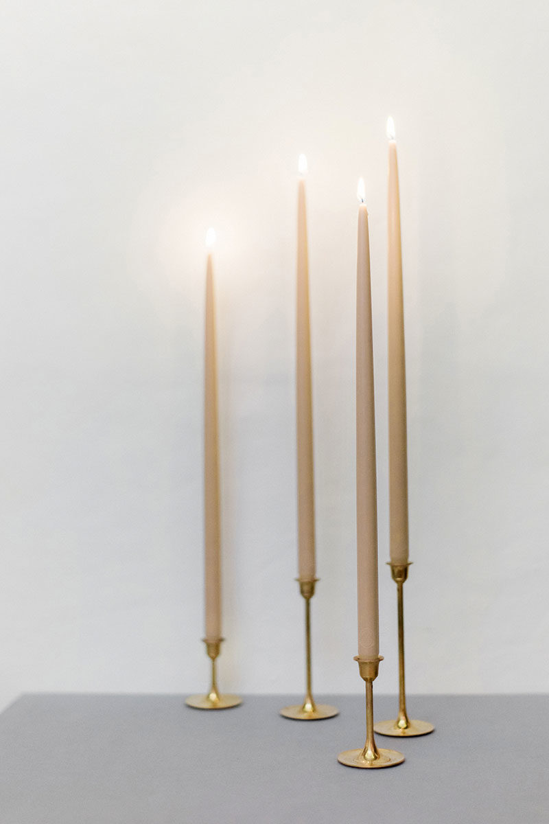 Bark-and-Berry-460-mm-Fixed-Color-vintage-wedding-beeswax-handmade-artisan-taper-candles-002