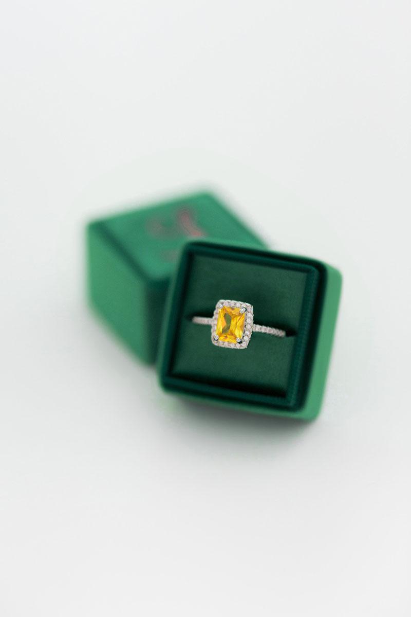 027-Bark-and-Berry-Eden-single-double-slot-vintage-wedding-embossed-monogram-velvet-ring-box-001