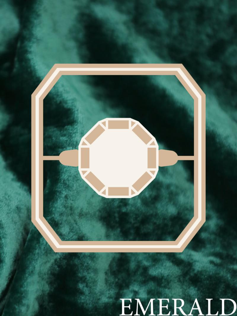 OC_Emerald