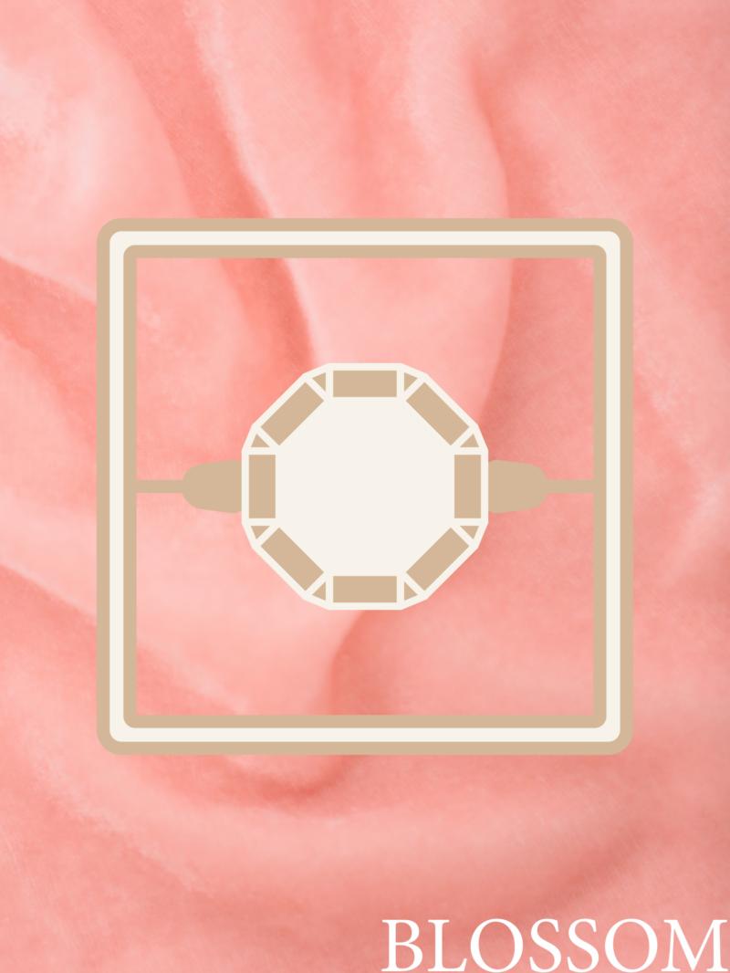 SQ_Blossom
