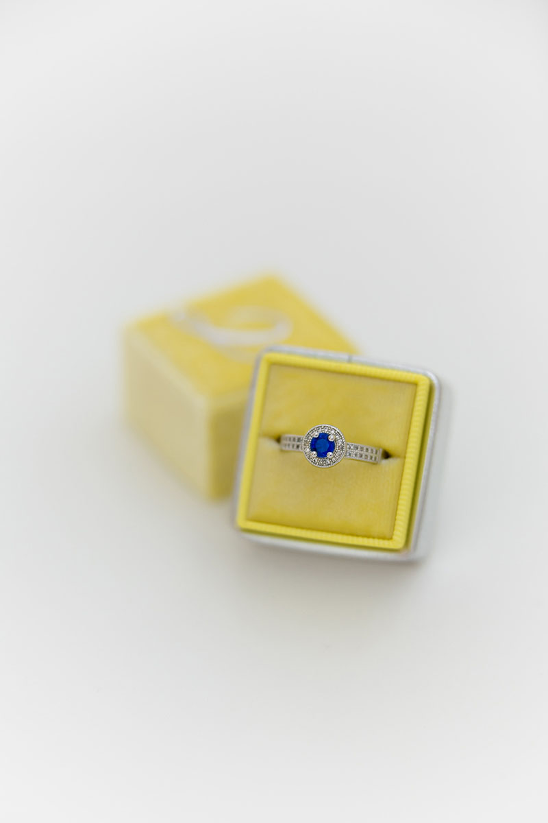 Bark-and-Berry-Canary-Silver-single-double-slot-vintage-wedding-embossed-monogram-velvet-leather-ring-box-001