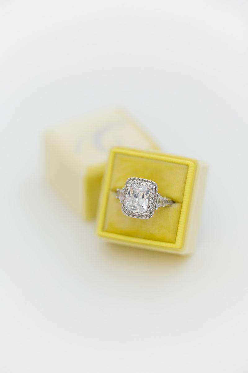Bark-and-Berry-Canary-single-double-slot-vintage-wedding-embossed-monogram-velvet-ring-box-001