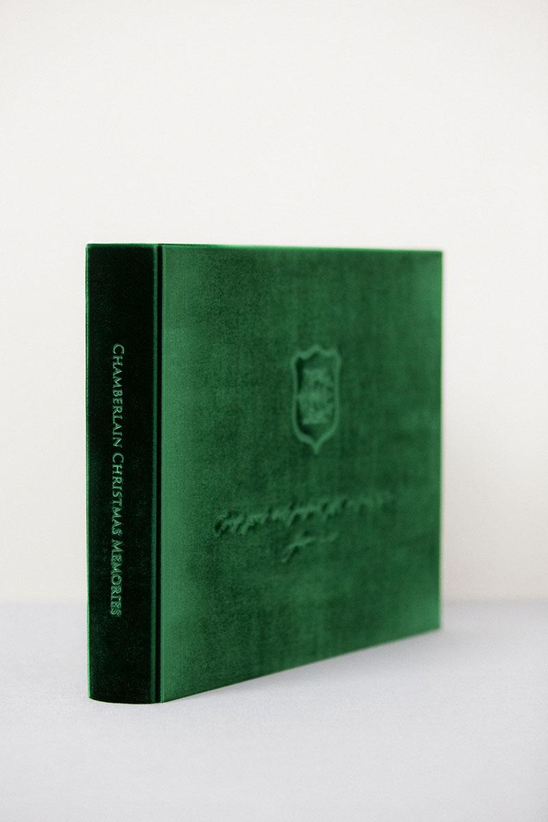 Bark-and-Berry-Eden-vintage-velvet-wedding-embossed-monogram-guest-book-photoalbum-33x27-002