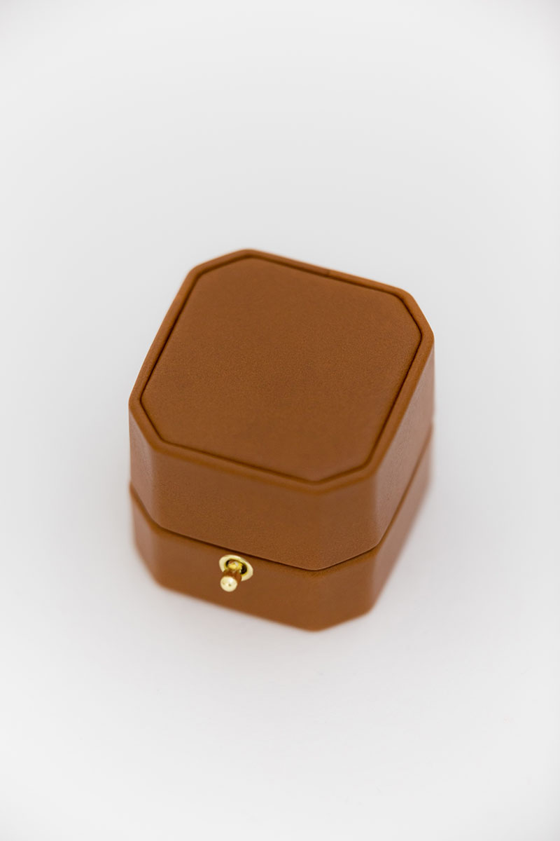 Bark-and-Berry-Grand-Alix-octagon-lock-vintage-wedding-embossed-individual-monogram-velvet-leather-heirloom-ring-box-002