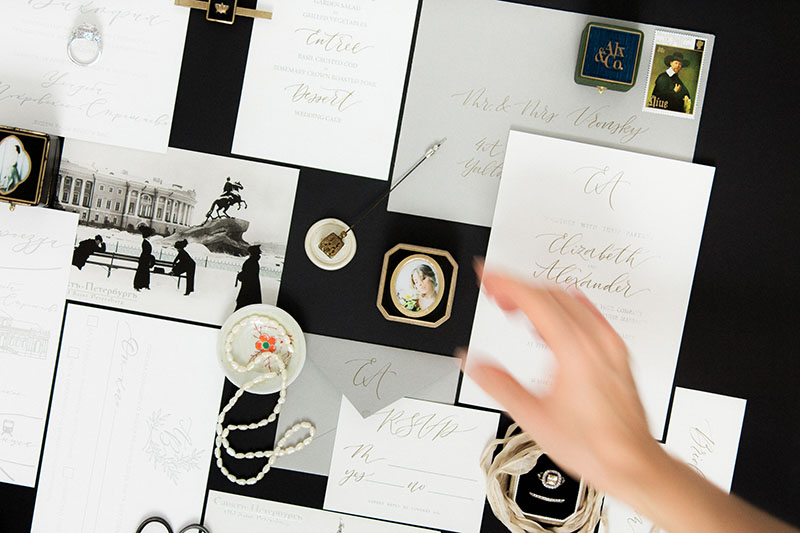 Bark-and-Berry-Mixed-vintage-wedding-embossed-monogram-velvet-leather-suede-petite-grand-ring-box-double-single-slot-enamel-guilloche-swarovski-heirloom-002