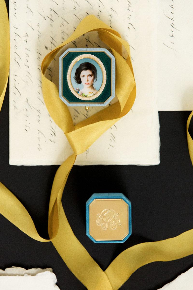 Bark-and-Berry-Mixed-vintage-wedding-embossed-monogram-velvet-leather-suede-petite-grand-ring-box-double-single-slot-enamel-guilloche-swarovski-heirloom-011