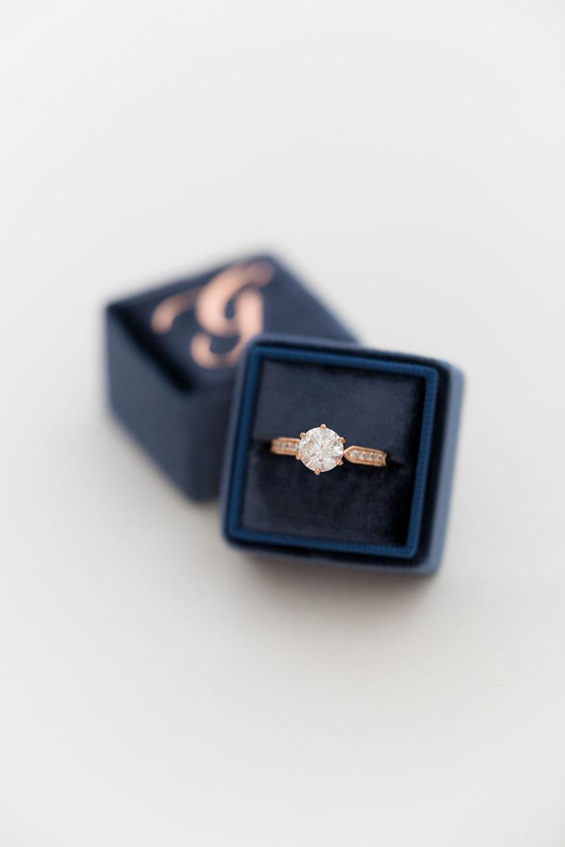 Bark-and-Berry-Ocean-single-double-slot-vintage-wedding-embossed-monogram-velvet-ring-box-001