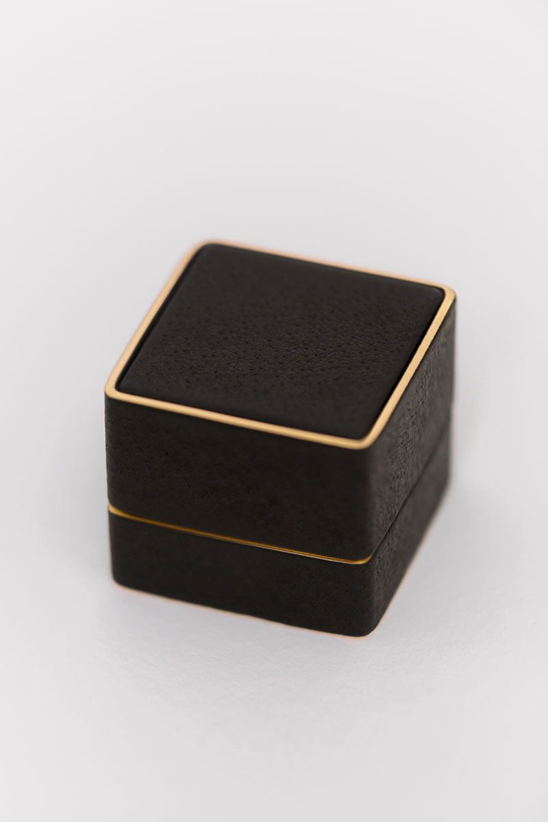 Bark-and-Berry-Grand-Ludovic-vintage-wedding-embossed-edge-monogram-leather-velvet-yellow-gold-foil-ring-box-001