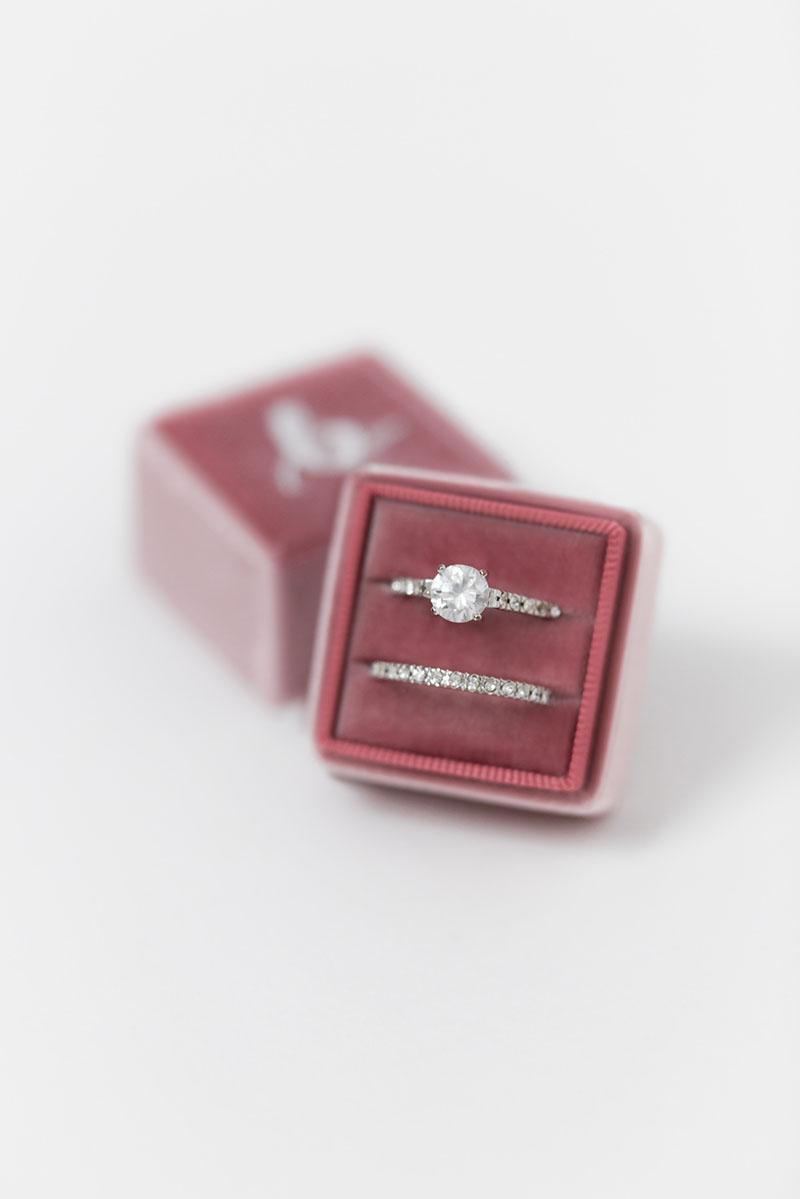 Bark-and-Berry-Petite-Vintage-Rose-classic-single-double-slot-vintage-wedding-embossed-monogram-velvet-ring-box-001