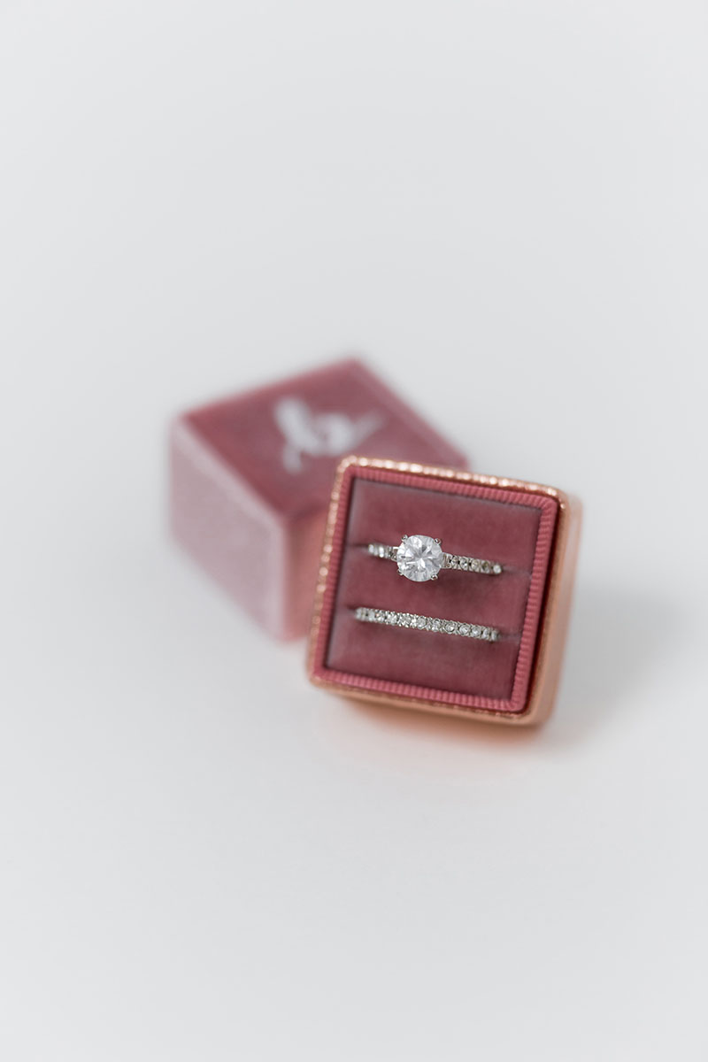 Bark-and-Berry-Vintage-Rose-Rose-Gold-single-double-slot-vintage-wedding-embossed-monogram-velvet-leather-ring-box-001