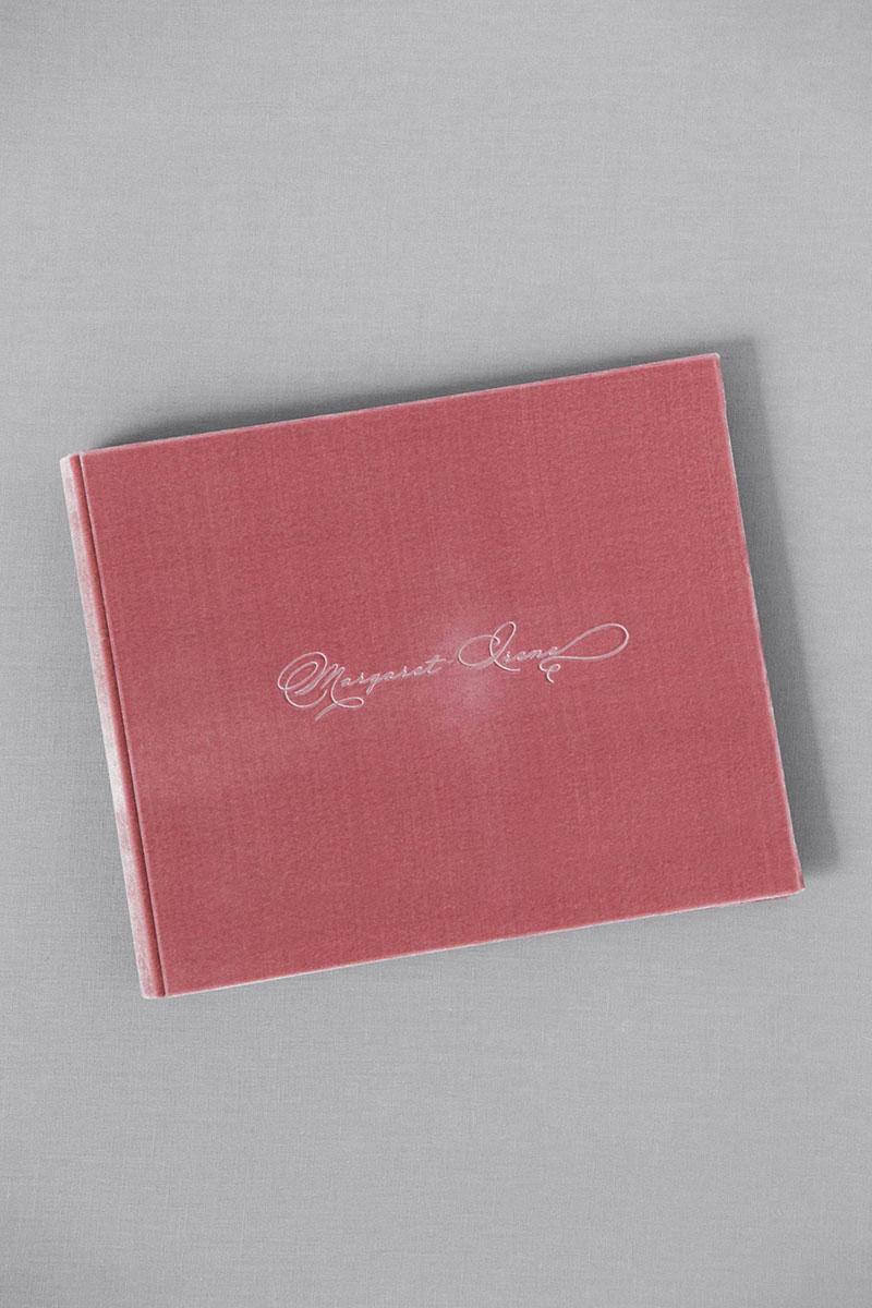 Bark-and-Berry-Vintage-Rose-vintage-velvet-wedding-embossed-monogram-guest-book-photoalbum-33x27-001