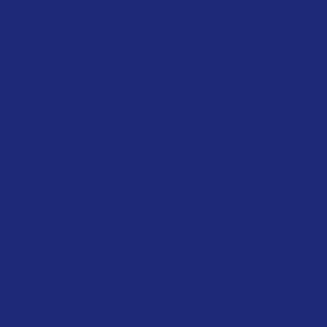 Clematis Blue