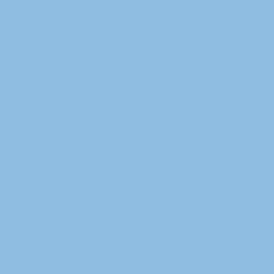 Little Bay Blue