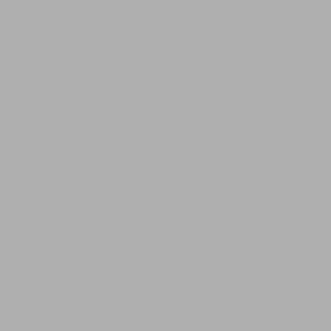 Mirage Gray