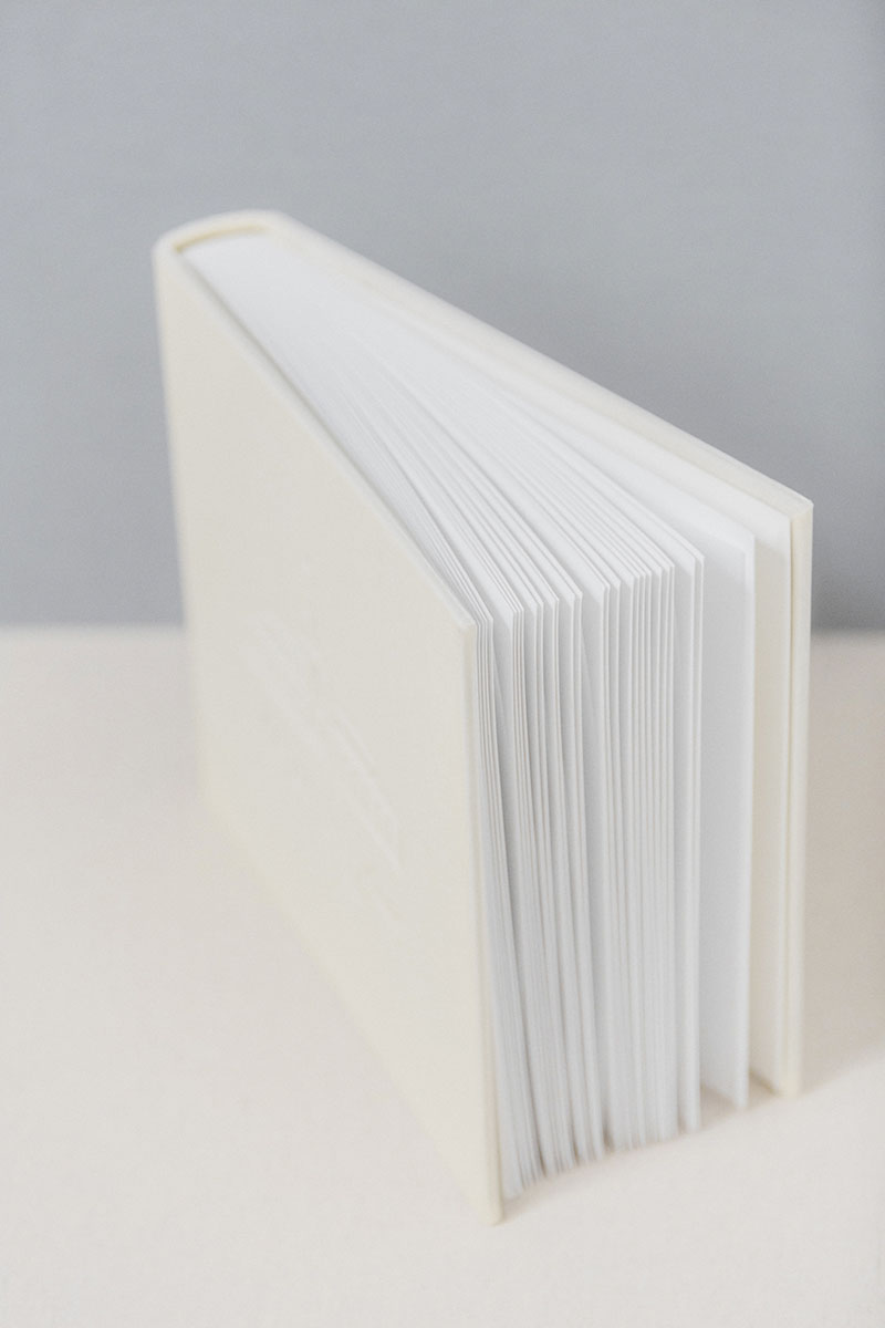 Bark-and-Berry-Ivory-vintage-velvet-wedding-embossed-monogram-guest-book-photoalbum-33x27-002