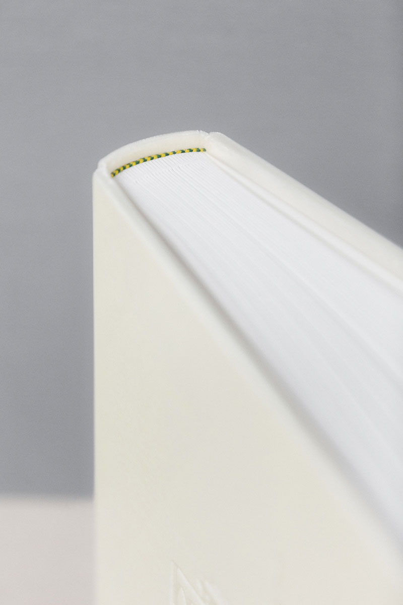 Bark-and-Berry-Ivory-vintage-velvet-wedding-embossed-monogram-guest-book-photoalbum-33x27-004