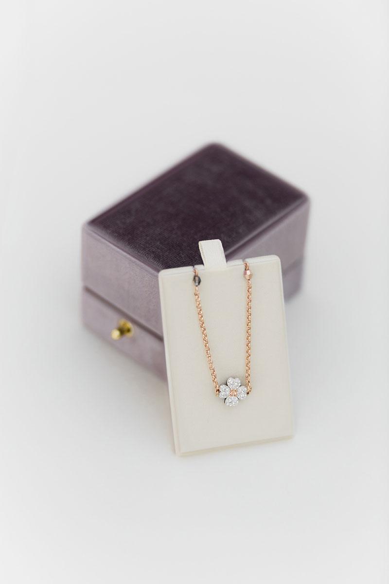 Bark-and-Berry-Oblong-Amethyst-vintage-wedding-embossed-double-monogram-velvet-earrings-necklace-pendant-bracelet-ring-box-reversible-inner-007