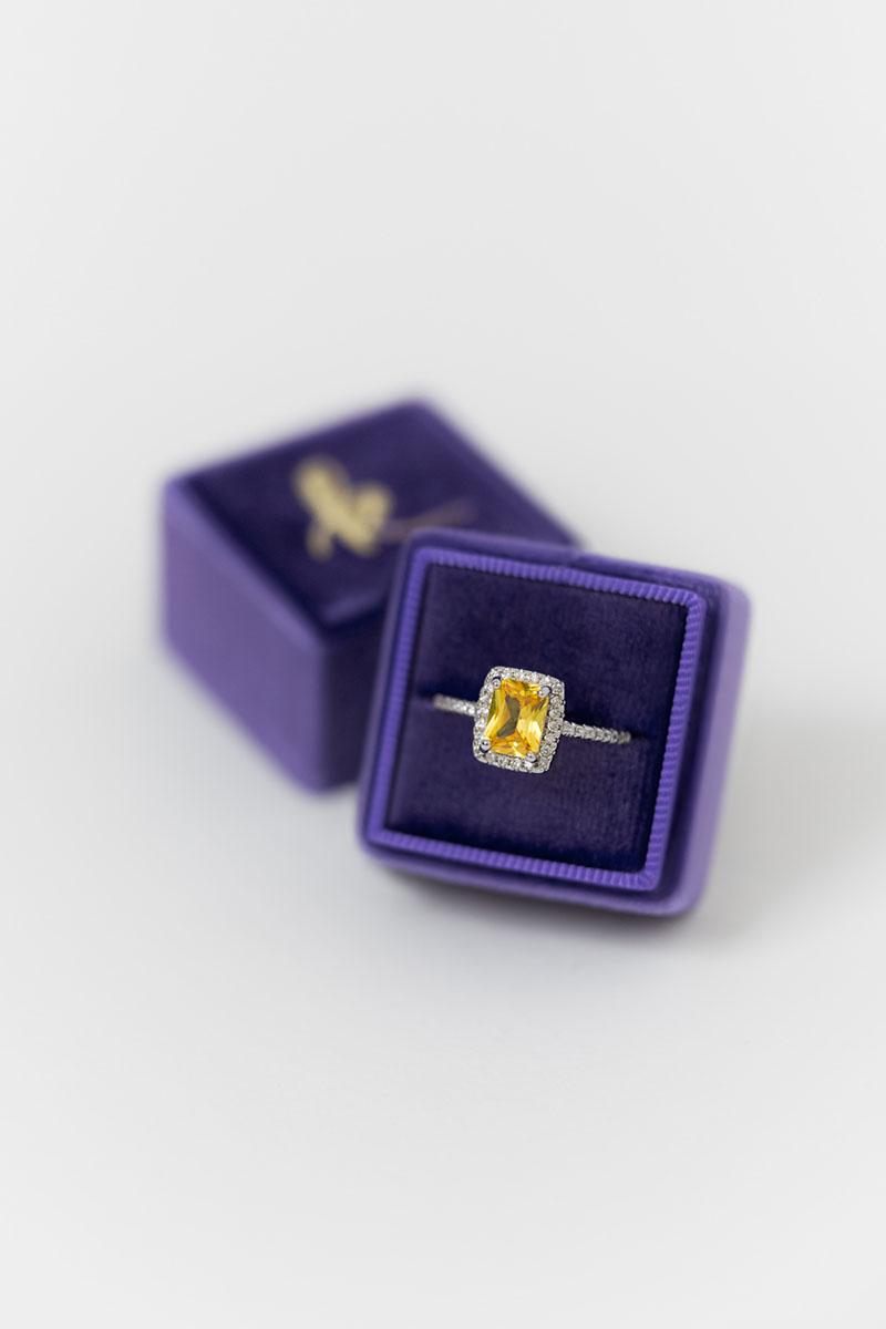 Bark-and-Berry-Petite-Iris-classic-vintage-wedding-embossed-engraved-enameled-individual-monogram-velvet-ring-box-001
