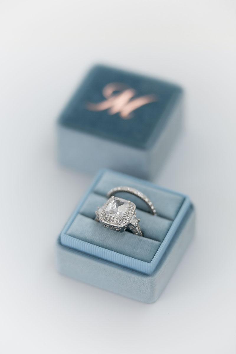 Bark-and-Berry-Grand-Lake-classic-vintage-wedding-embossed-engraved-enameled-individual-monogram-velvet-ring-box-001