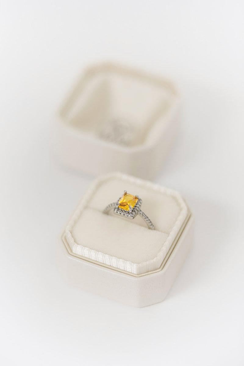 Bark-and-Berry-Grand-Pearl-octagon-vintage-wedding-engraved-embossed-enameled-individual-monogram-leather-velvet-ring-box-002