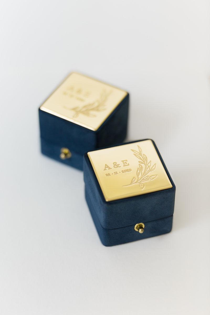 Bark-and-Berry-Grand-Nicholas-lock-classic-vintage-wedding-engraved-embossed-enameled-individual-monogram-suede-velvet-ring-box-003
