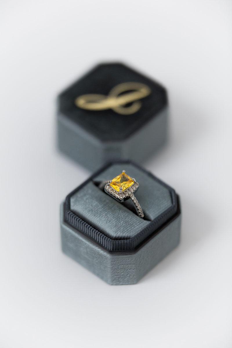 Bark-and-Berry-Petite-Stone-octagon-vintage-wedding-embossed-engraved-enameled-individual-monogram-velvet-ring-box-001