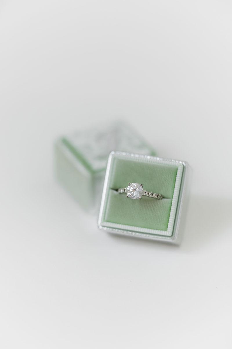 Bark-and-Berry-Ambrosia-Silver-single-double-slot-vintage-wedding-embossed-monogram-velvet-leather-ring-box-001
