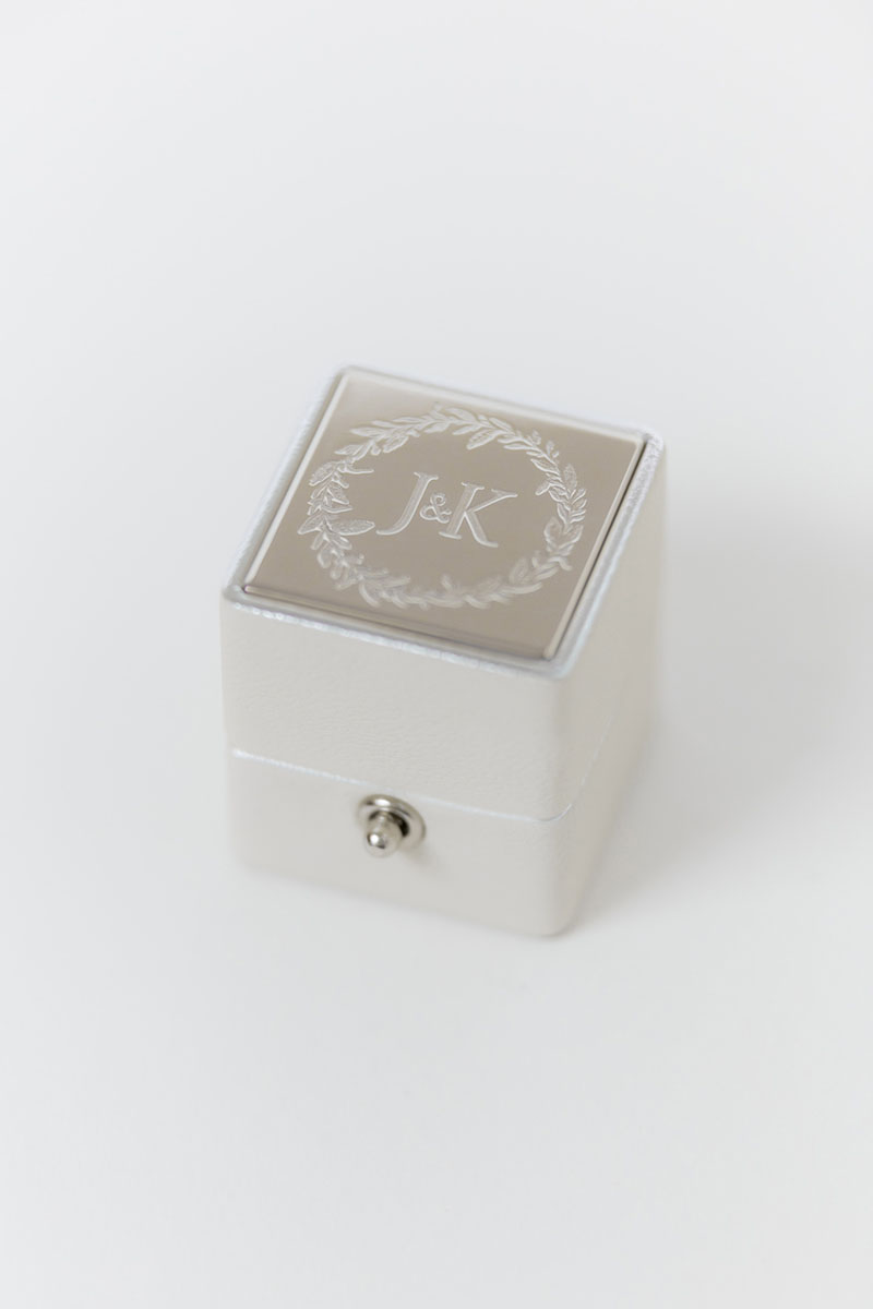 Bark-and-Berry-Pearl-petite-classic-lock-vintage-wedding-embossed-engraved-enameled-foil-edge-monogram-velvet-leather-ring-box-001