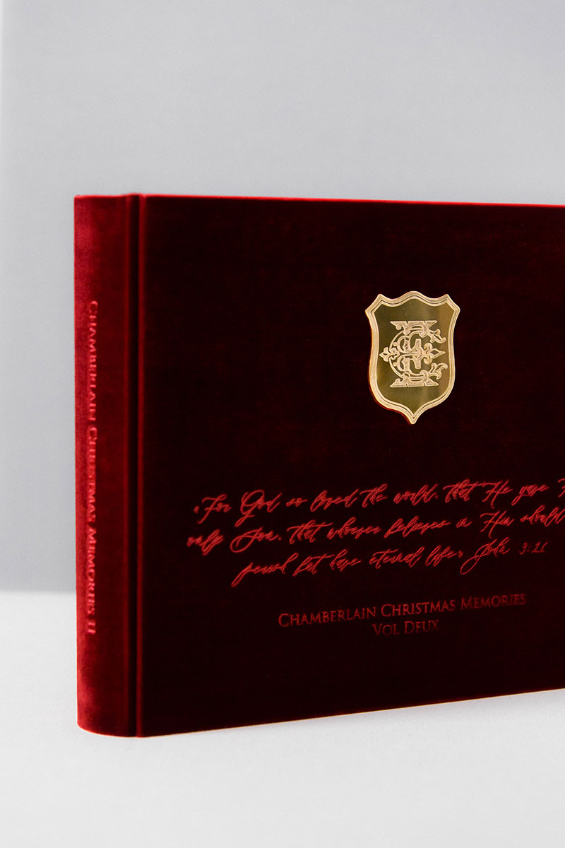 Bark-and-Berry-Garnet-vintage-velvet-wedding-embossed-engraved-enameled-monogram-guest-book-photoalbum-33x27-004