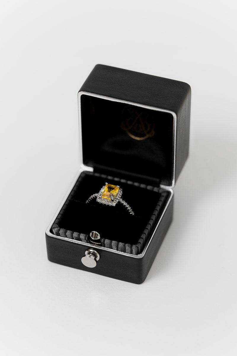 Bark-and-Berry-Grand-Ludovic-XIV-classic-lock-vintage-wedding-embossed-engraved-enameled-edge-monogram-velvet-leather-ring-box-001