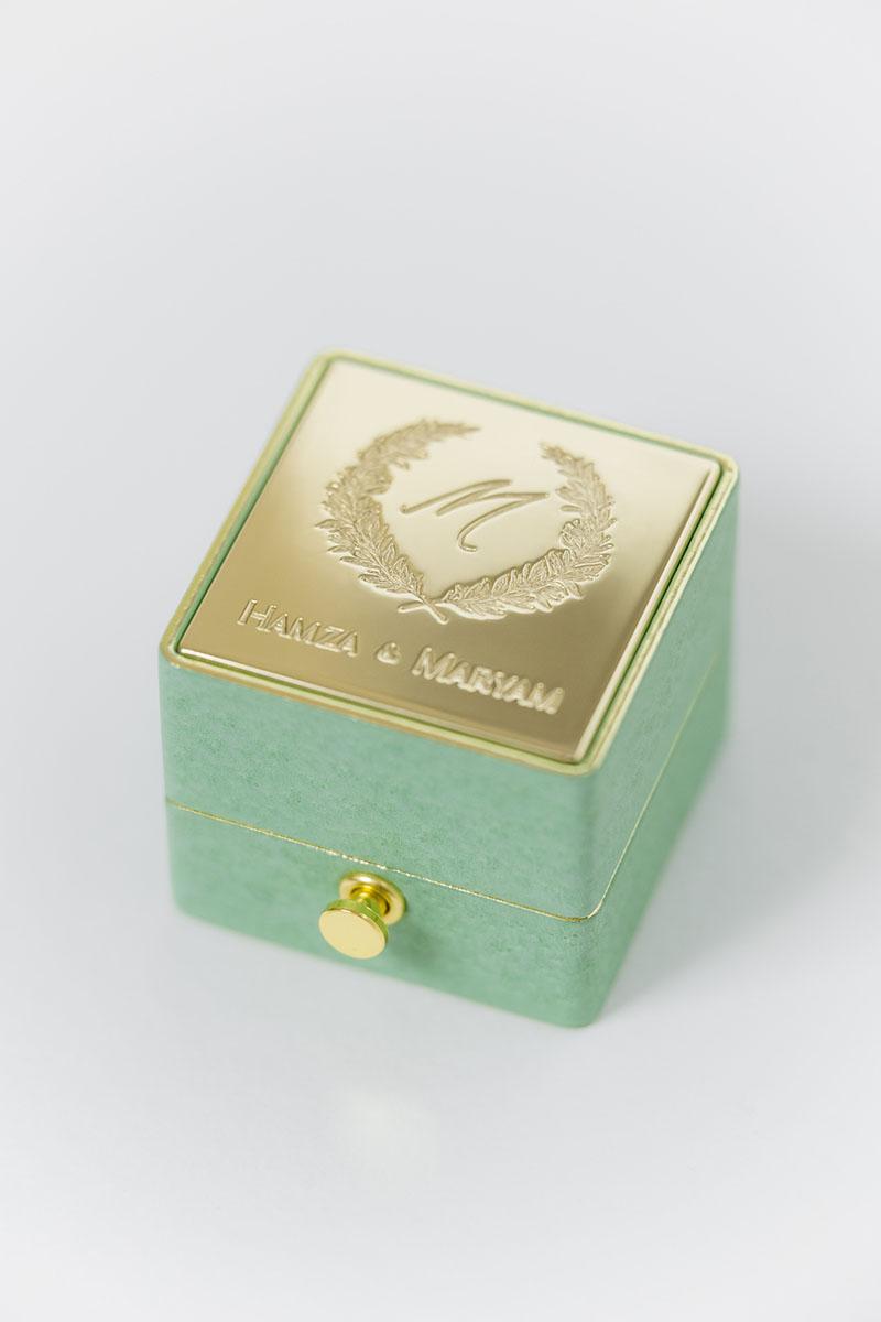 Bark-and-Berry-Grand-Honeydew-classic-lock-vintage-wedding-embossed-engraved-enameled-edge-monogram-velvet-leather-ring-box-002
