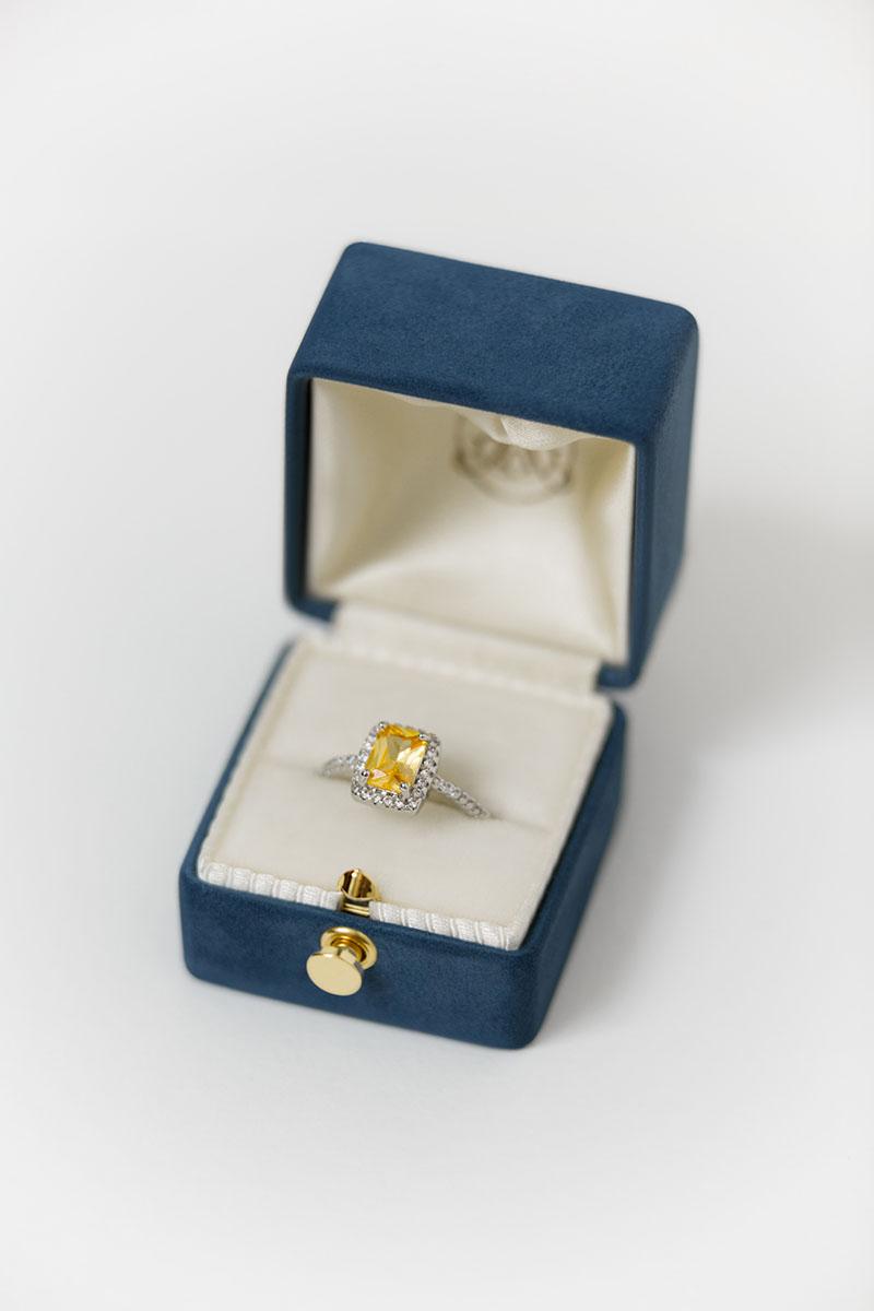 Bark-and-Berry-Grand-Nicholas-lock-classic-vintage-wedding-engraved-embossed-enameled-individual-monogram-suede-velvet-ring-box-002-2