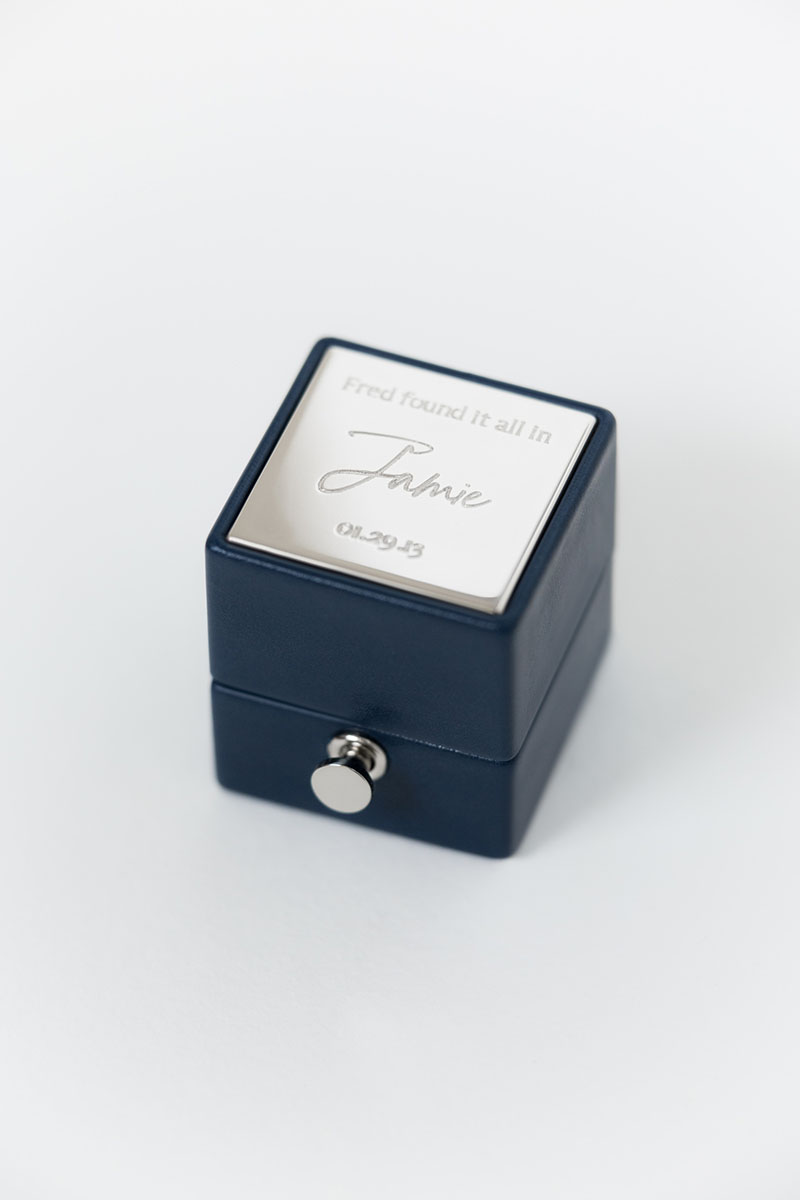 Bark-and-Berry-Nicholas-petite-classic-lock-vintage-wedding-embossed-engraved-enameled-monogram-velvet-leather-ring-box-001
