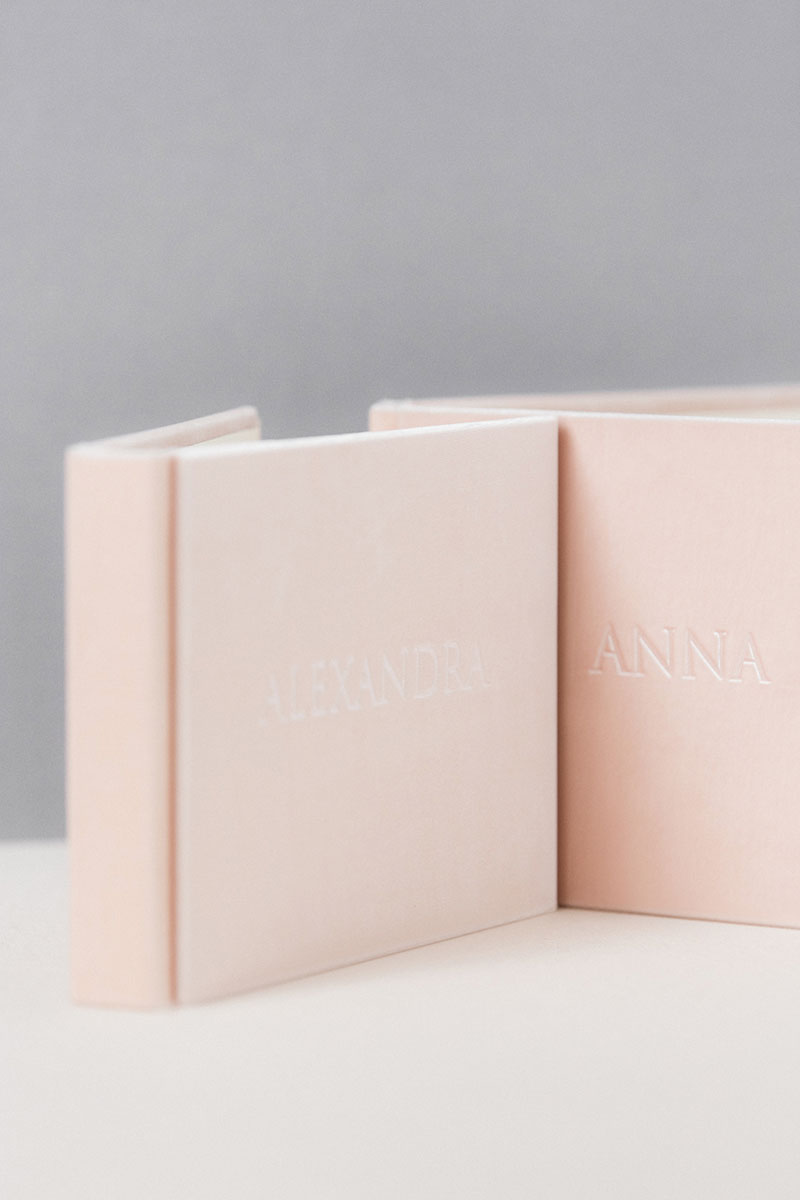 Bark-and-Berry-Blush-vintage-velvet-wedding-embossed-monogram-guest-book-photoalbum-21x15-120-002