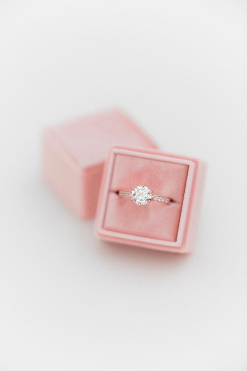 Bark-and-Berry-Petite-Blossom-classic-vintage-wedding-embossed-engraved-enameled-individual-monogram-velvet-ring-box-001