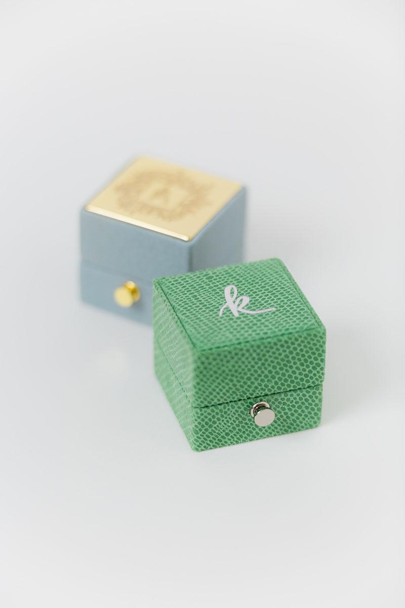 Bark-and-Berry-Grand-Agama-Grace-lock-classic-vintage-wedding-engraved-embossed-enameled-individual-monogram-leather-velvet-ring-box-001