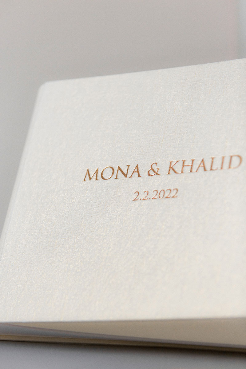 Bark-and-Berry-Ivory-Gold-vintage-linen-wedding-embossed-monogram-guest-book-photoalbum-33x27-003